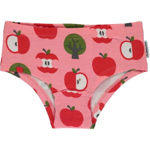 Briefs Hipster APPLE