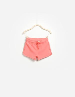 Play Up Rosa shorts