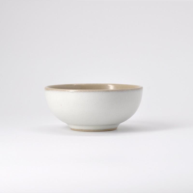 MASHIKO WARE | bowl S