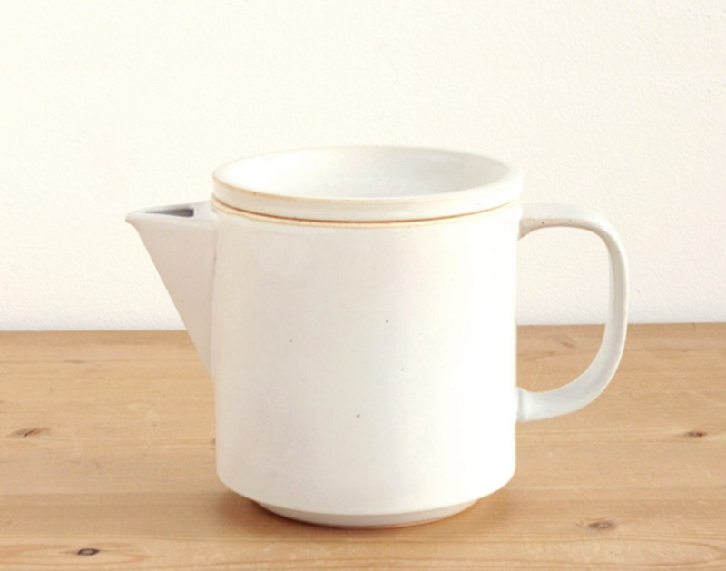 CLASKA | DO PLAIN POT