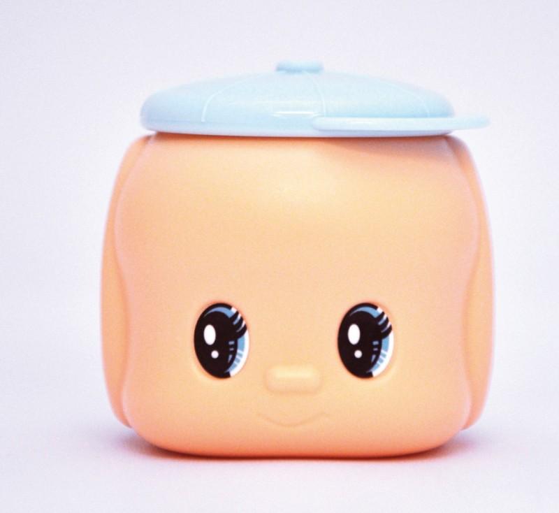 Moisturizing face Cream | Fueki