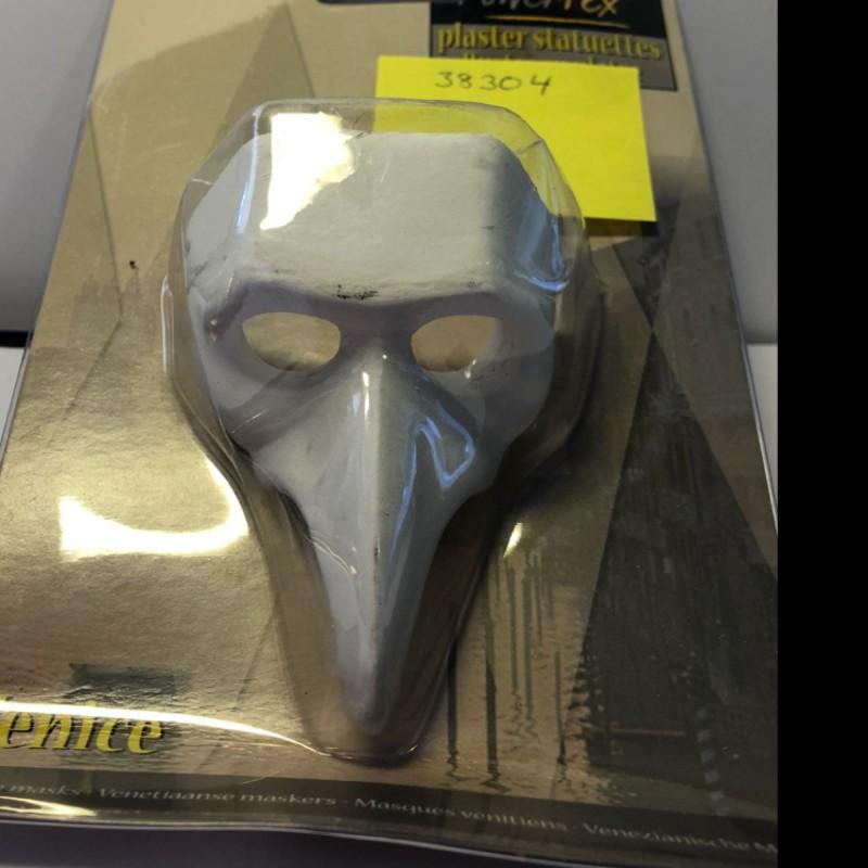 Venice mask 38304