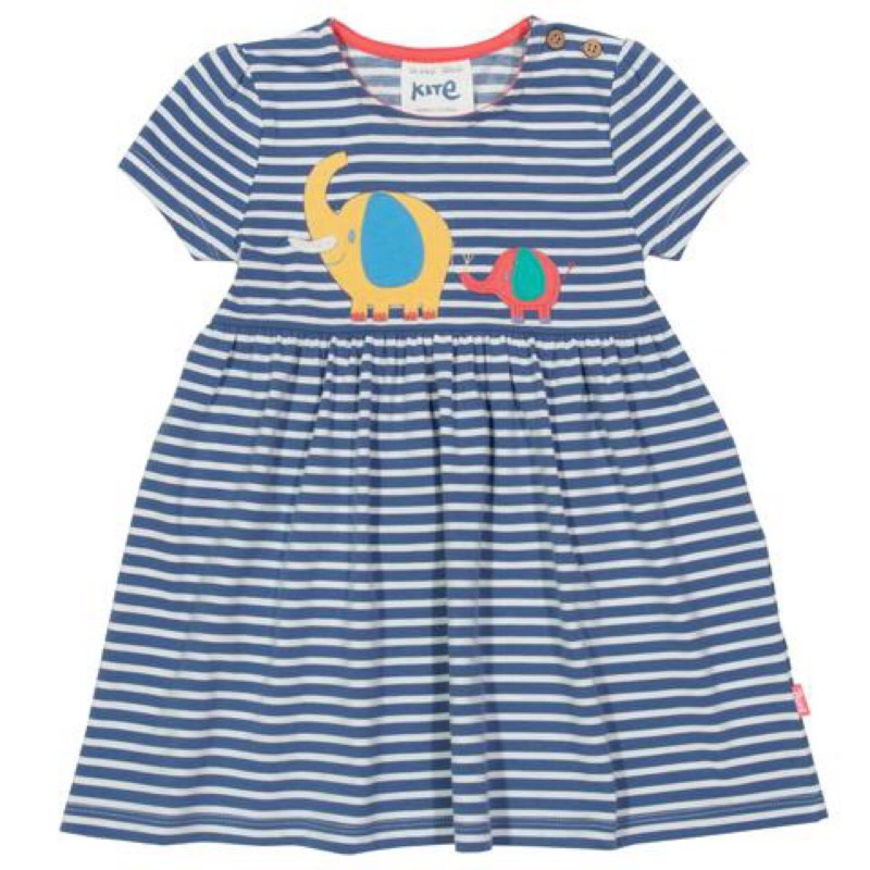 Kite Ellie Dress