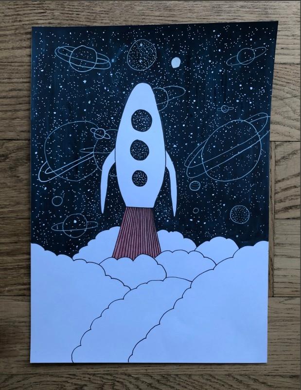 Planets (Original)