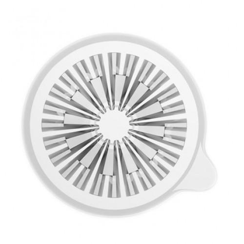 Timemore Crystal Eye plastic