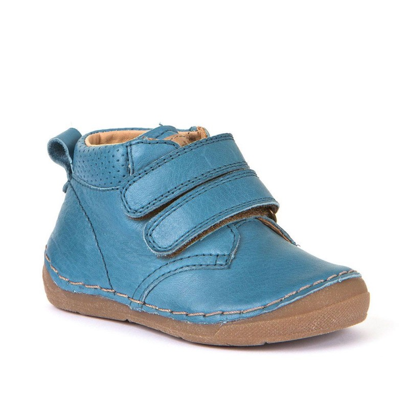 Froddo, Jeans Boot G2130175-1