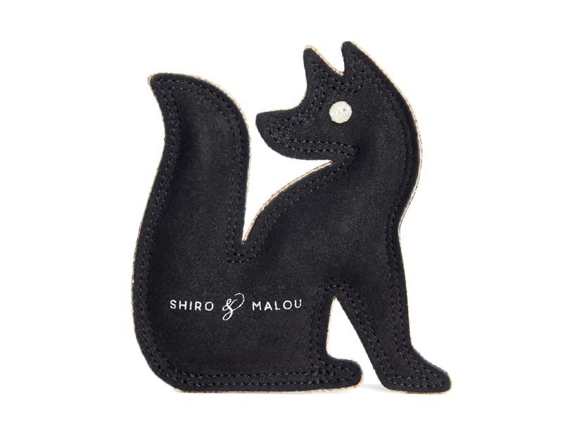 Shiro & Malou - Räv