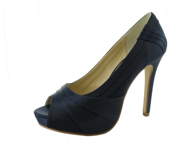bfa791ac1c35 Womens Designer Shoes - Reece Of London