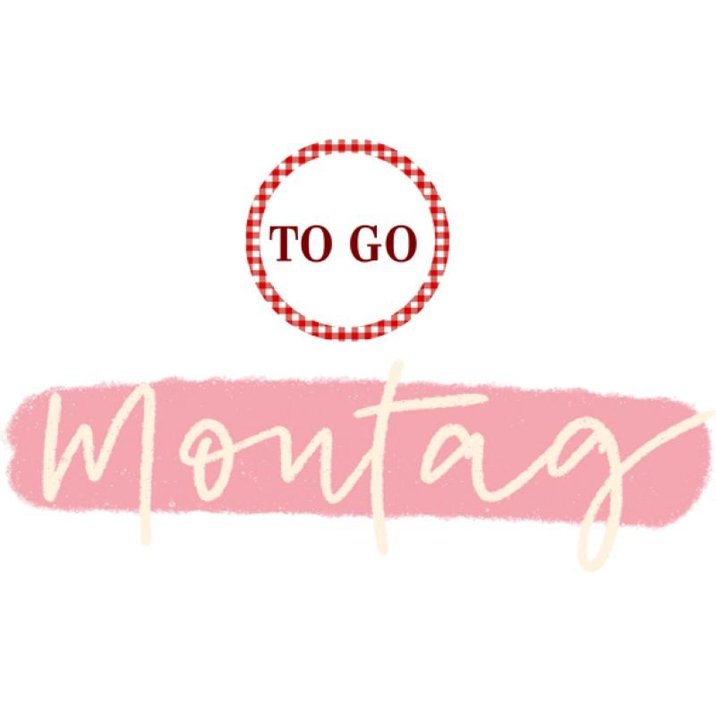 MONTAG TO GO - ENOTECA AM RATHAUS