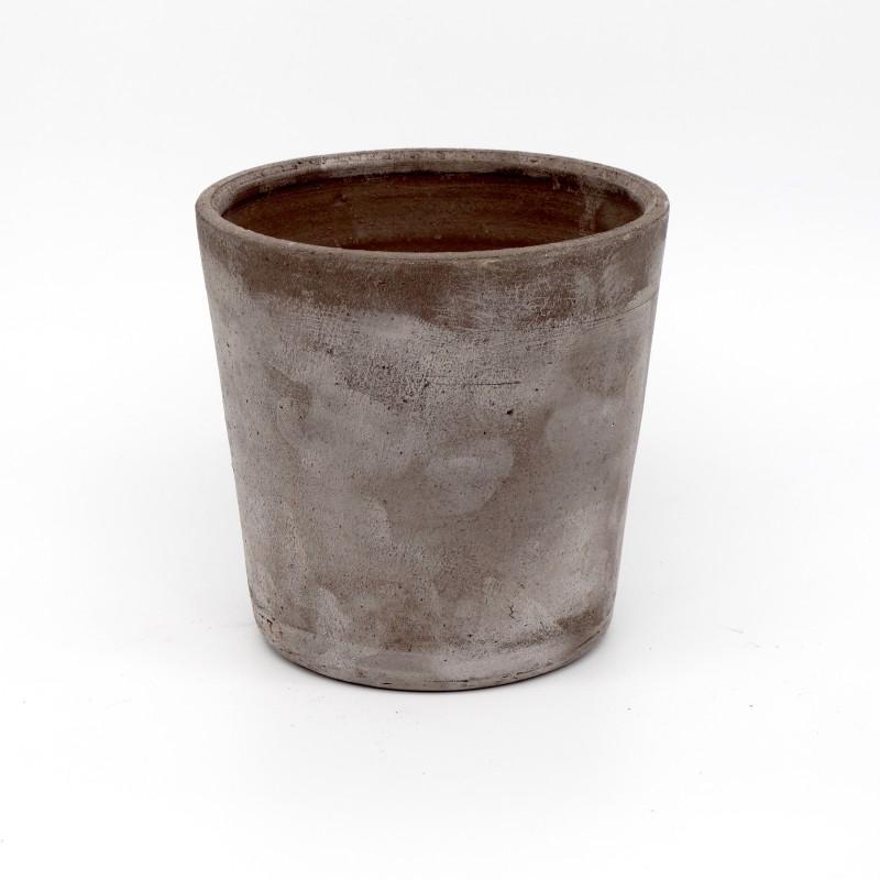 Orchid Vase - medium