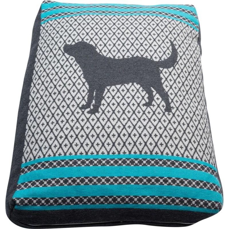 Dog Bed inc Filling