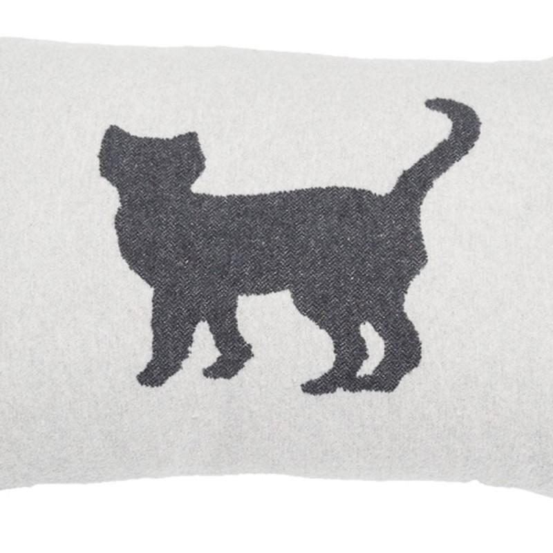 Cushion - Cat