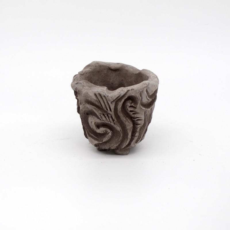 Mini Vase - Sculpture