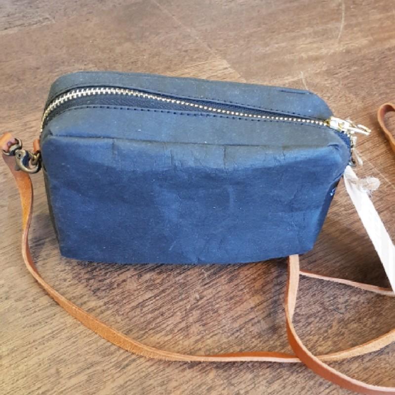 Uashmama lille taske