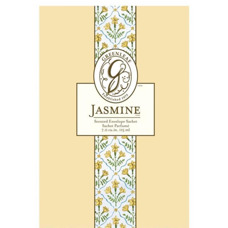 Doftpåse Jasmine