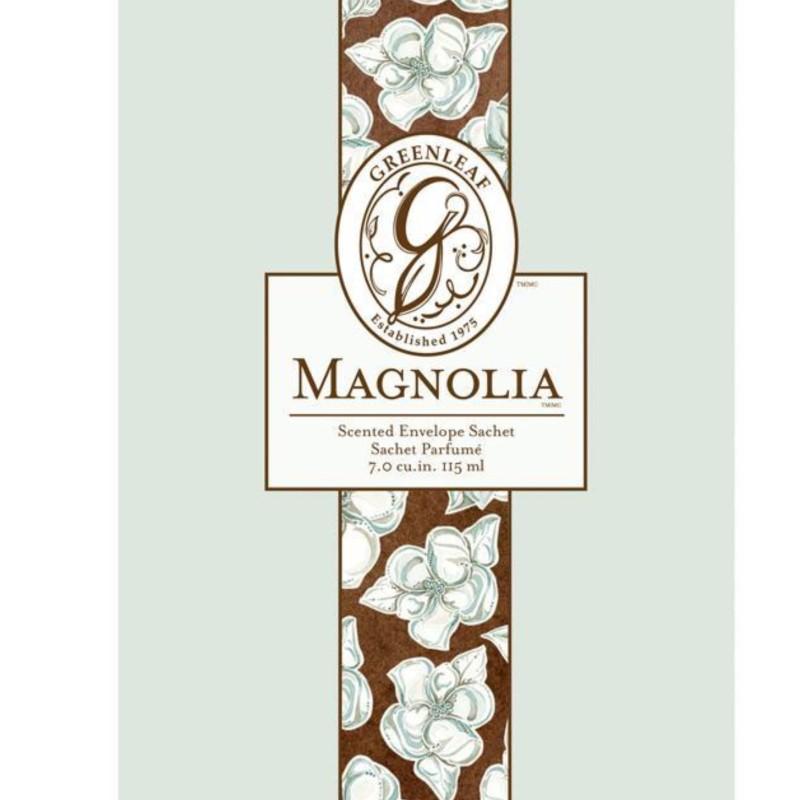 Doftpåse Magnolia