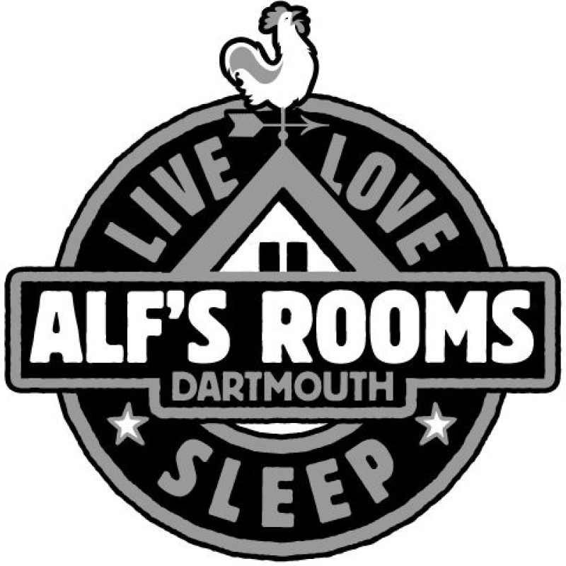 Alf's Accommodation Voucher