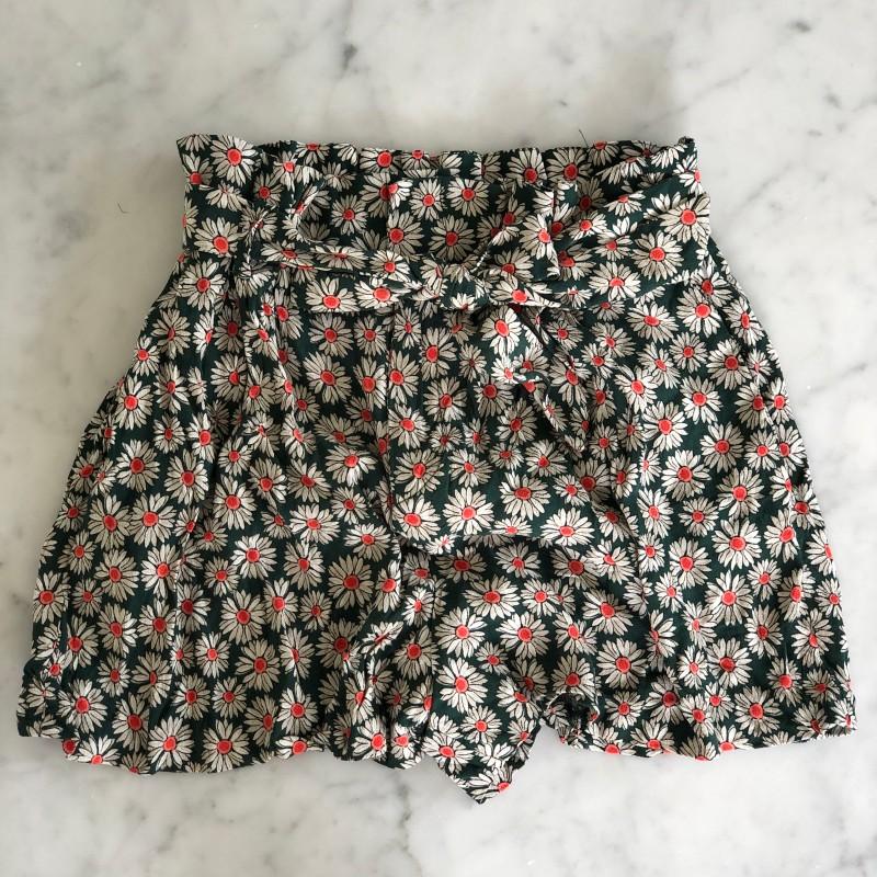 Shorts (S)
