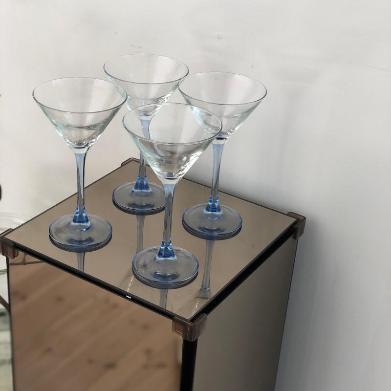 Glas (4 st)