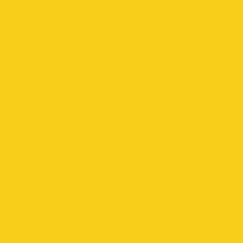 FO-106 Signal Yellow