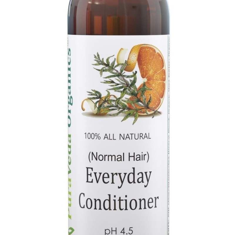 Everyday Conditioner