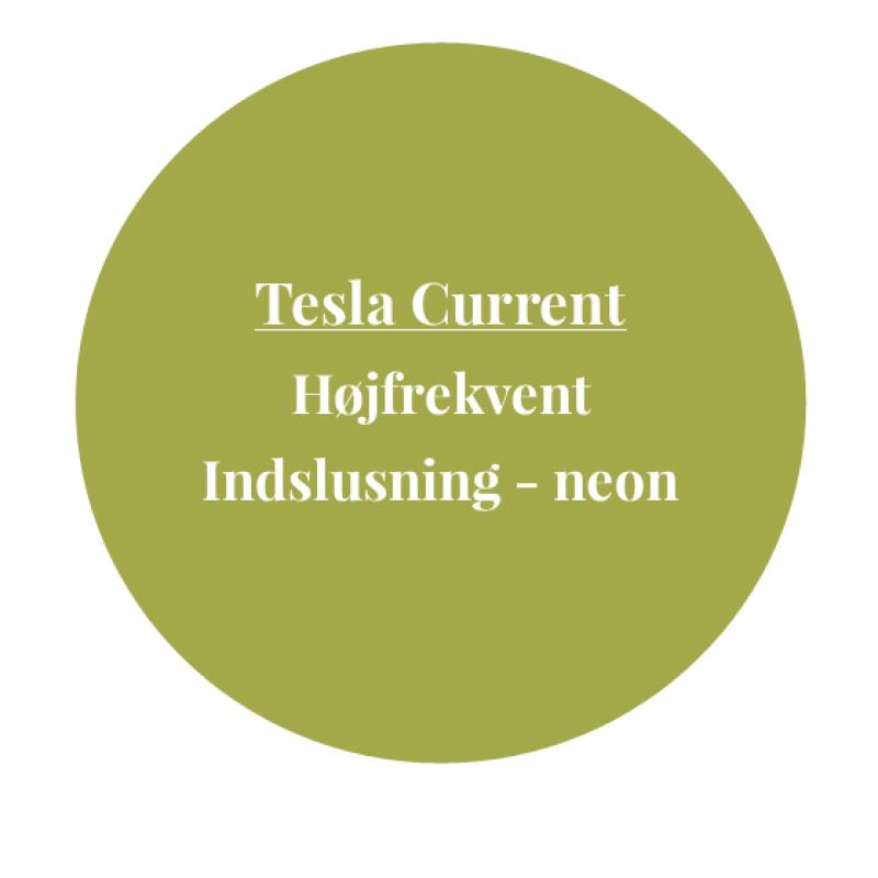 Tesla - Neon