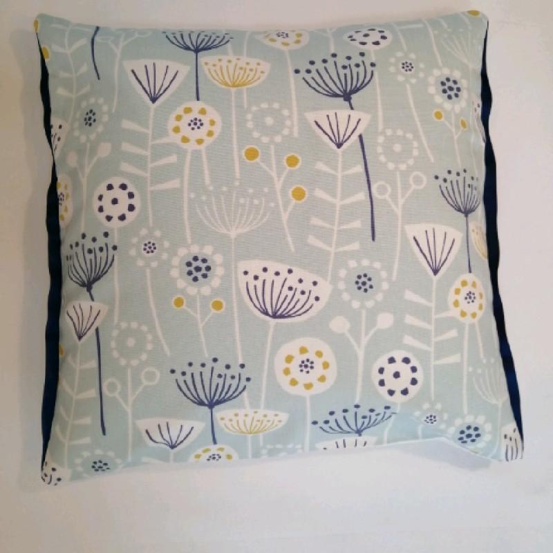 Cushion - Meadow