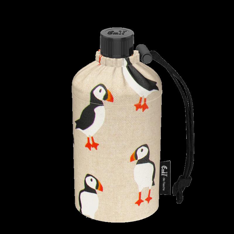 Emil – Die Flasche, 0,3l oval