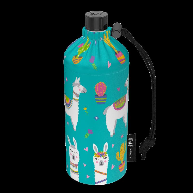 Emil – Die Flasche, 0,4l