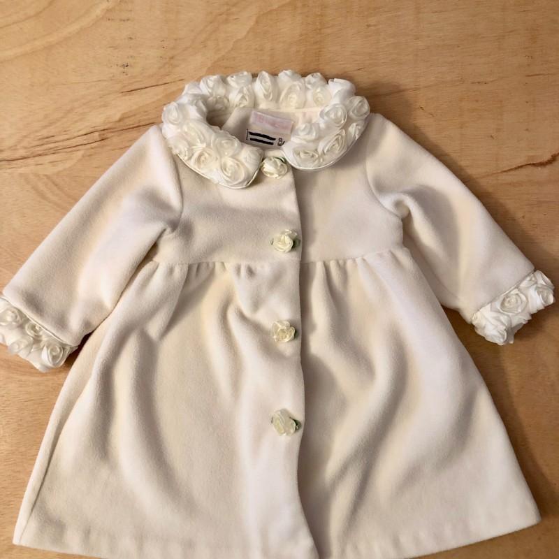 Gr. 74-80 Bonnie Baby Mantel