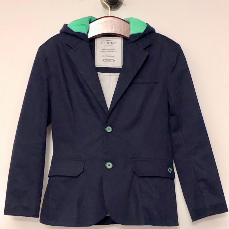 Gr. 140 Gymp Jacket / Blazer