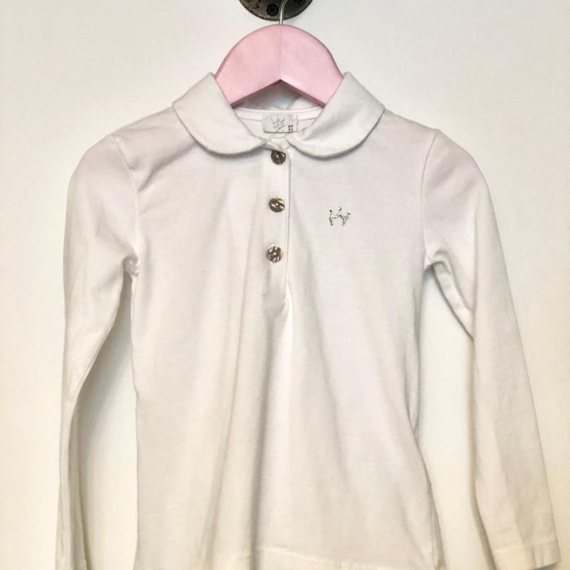 Gr. 98 langarm Shirt