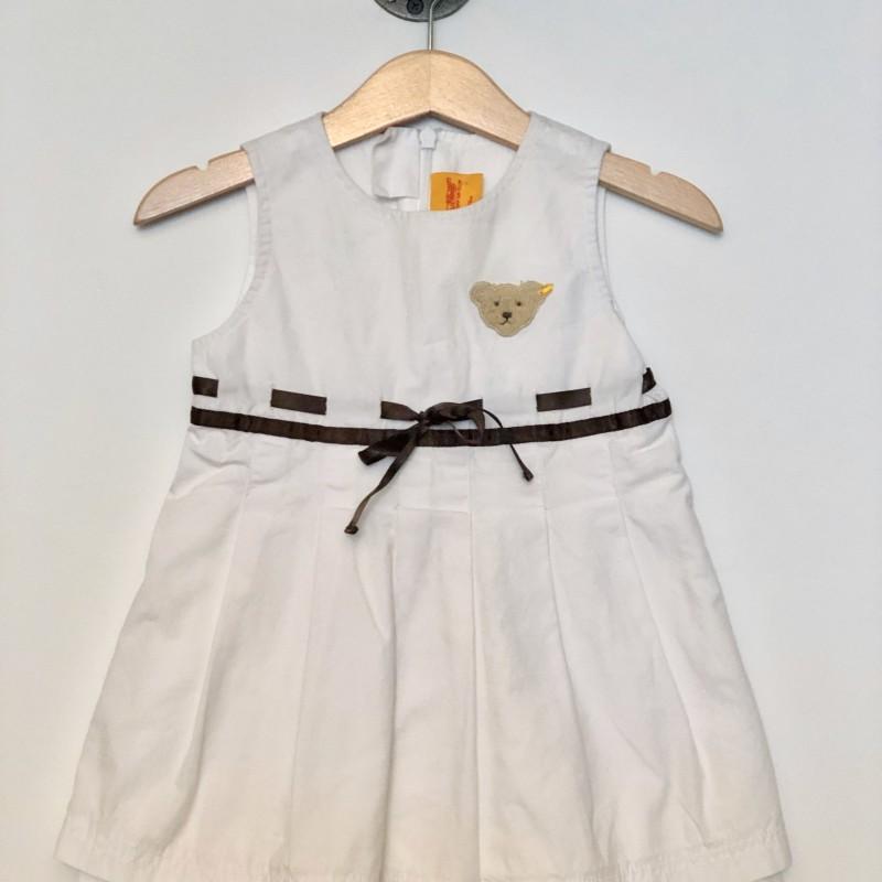 Gr. 74 Steiff Kleid