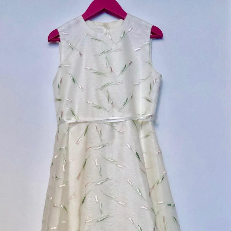 Gr. 140 Käthe Kruse Kleid
