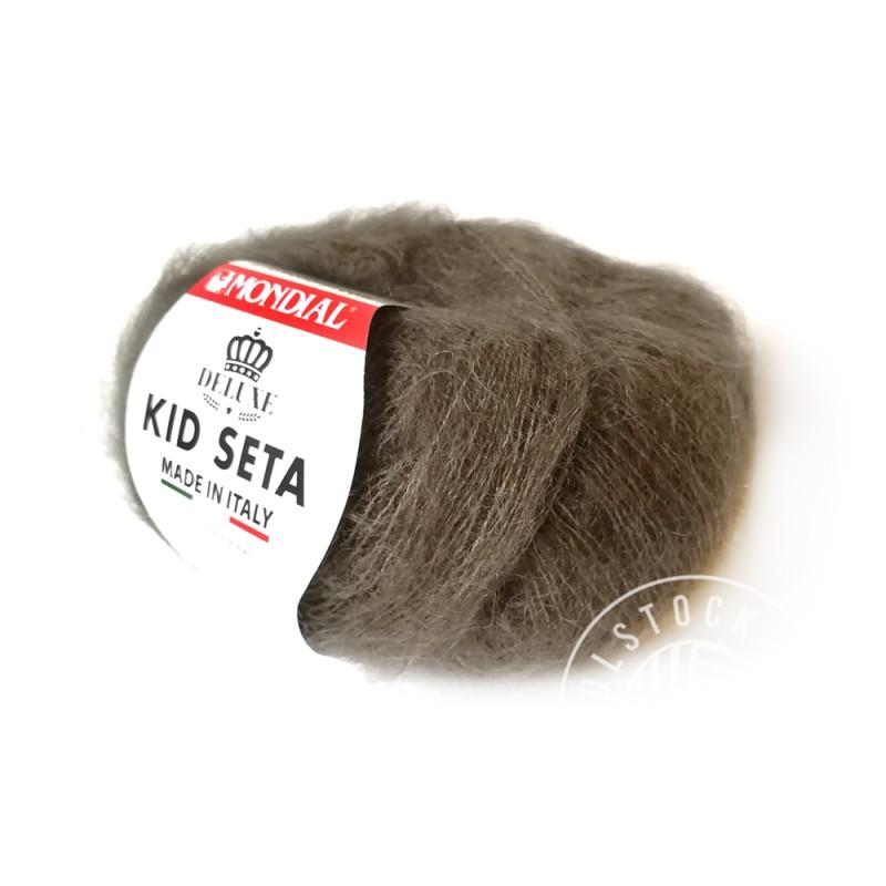 Kid Seta 510 kaffe