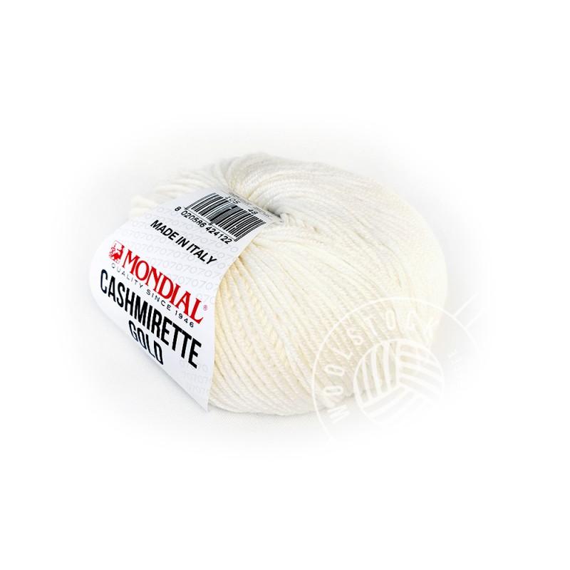 Cashmirette 105 cream