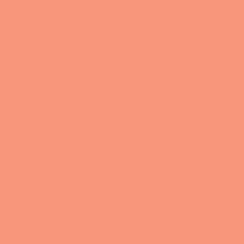 FO-205 Peach Dark