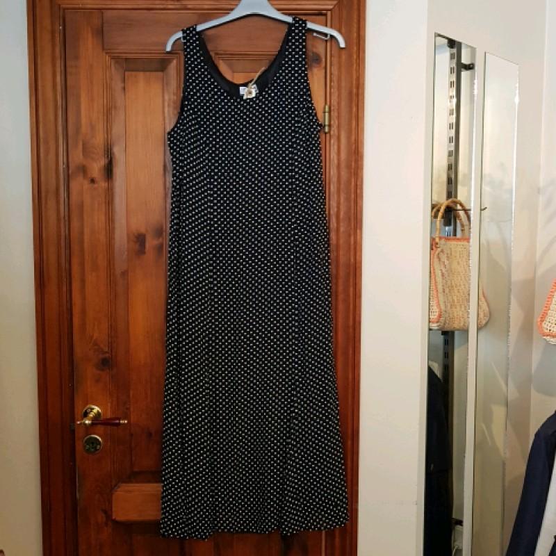 stielmann kjole str. 42