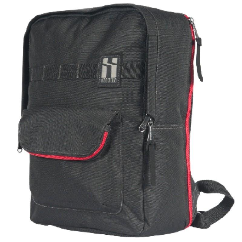 Prime pack black