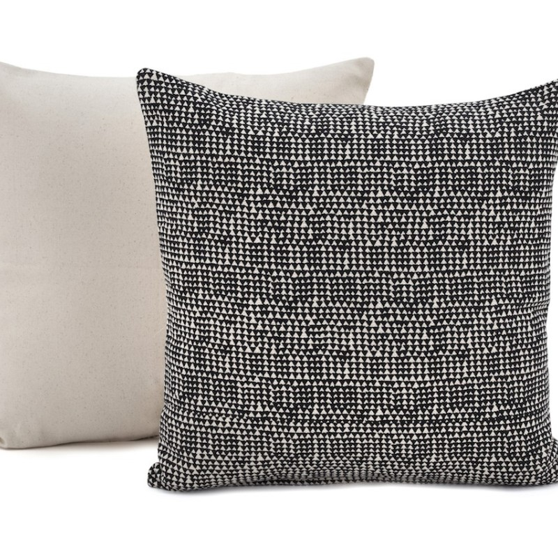 Cairo Cushion by Raine & Humble