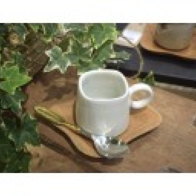 Kaapi Coffee Cup