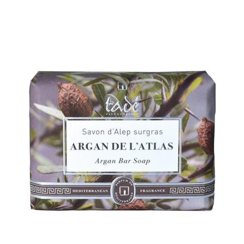 Tadé Argan de L'Atlas Soap Bar