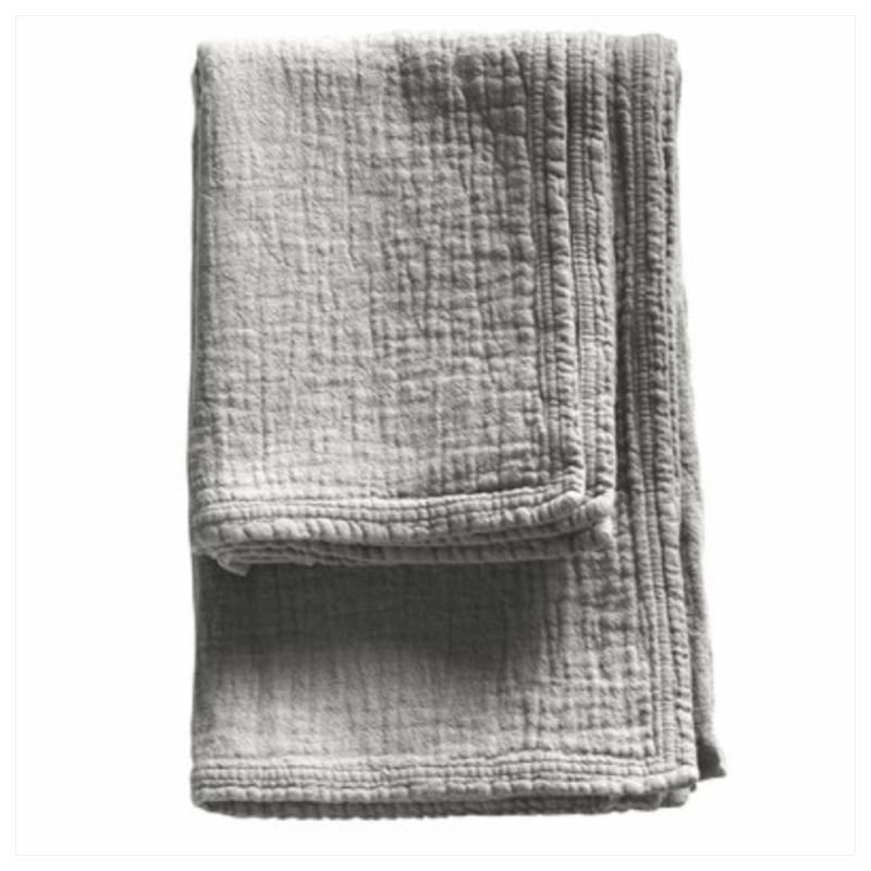 Håndkle fra TineK str 50x100 cm