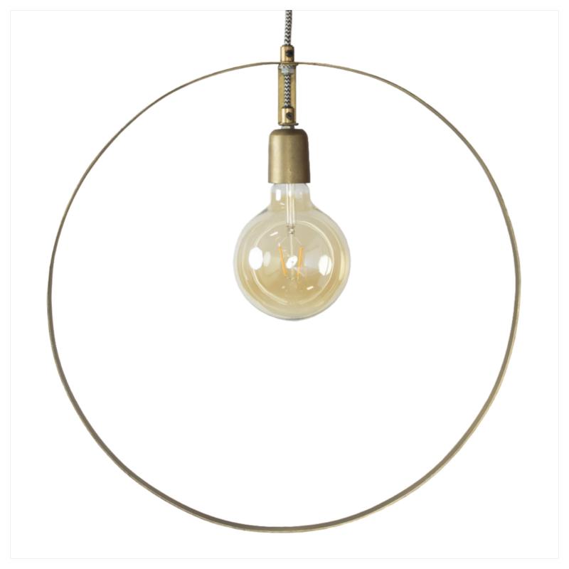Lampe, MO 50 cm