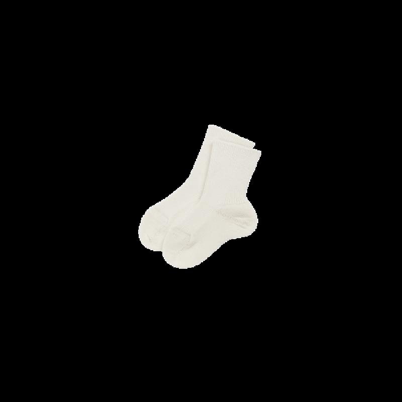 Selana - Sokker Beige