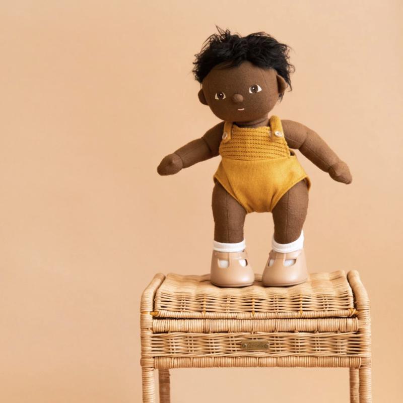Olli Ella - Dinkum dukke Tiny