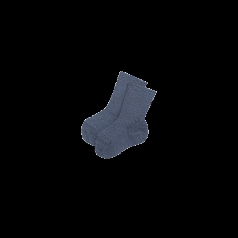 Selana - Sokker Marine