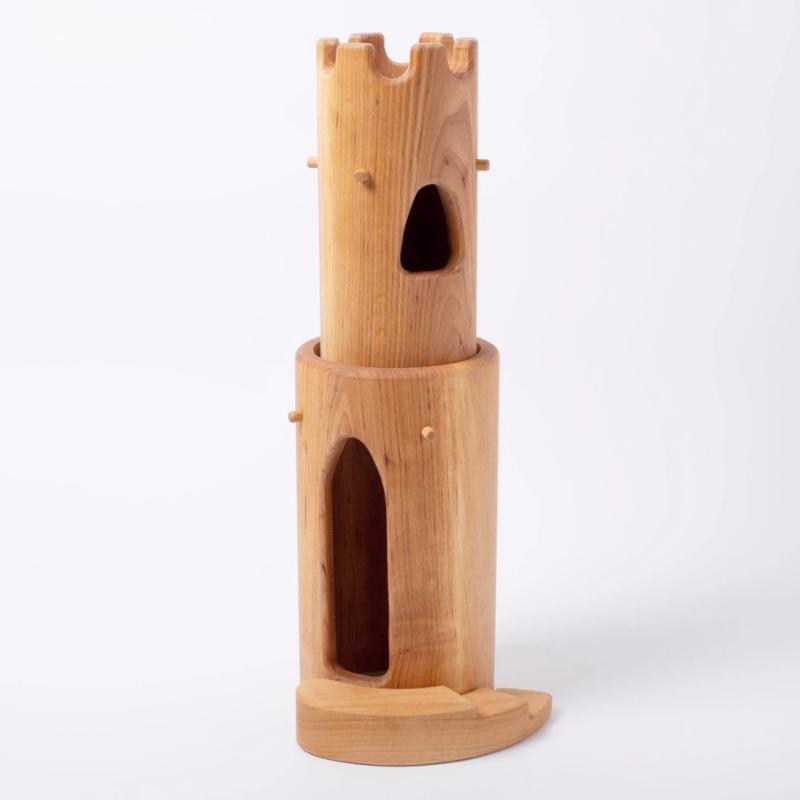 Ostheimer - Rundtårn