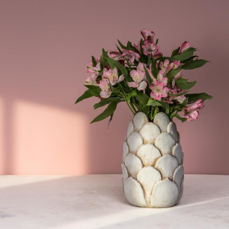 Alder Ceramic Vase