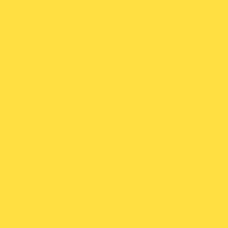 FO-102 Zinc Yellow FO